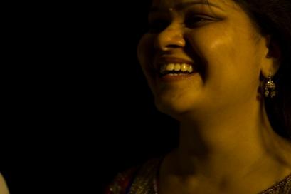 Sonali profile