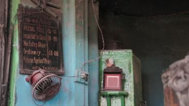 Tea stall bhar clay cup copy